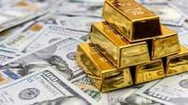Dolar ve gram altında son durum ne? Geçtiğimiz hafta neler yaşandı? Haberi Görseli