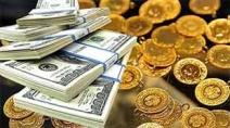 Bu hafta dolar kazandırdı ve gram altın kaybettirdi. İşte haftalık dolar ve gram altın raporu Haberi Görseli