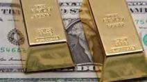 Dolar ve gram altının bir haftalık seyri! Dolar ve gram altının son durumu Haberi Görseli