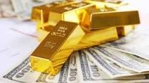 Dolar ve gram altında son durum ne? Dolar ve gram altının haftalık seyri Haberi Görseli