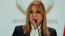 İhracatçılara Türk Eximbank'tan 380 milyon € yeni kaynak Haberi Görseli