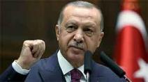 Erdoğan yeni reform paketine ve ekonomide yeni döneme ilişkin açıklamalarda bulundu Haberi Görseli