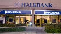 Ev eşyalarını yenilemek isteyenlere müjde! Halkbank yeni bir kredi paketi yayınladı! Haberi Görseli