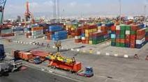 İstanbul ihracatçıları yılın ilk 6 ayında 3 milyar 600 milyon dolarlık ihracat yapıldığını duyurdu Haberi Görseli