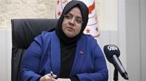 Bakan Selçuk'tan Haziran ayı işsizlik ve kısa çalışma ödeneği müjdesi Haberi Görseli