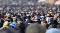 Mayıs ayında işsizlik yüzde 12,9 olarak kayıtlara geçti Haberi Görseli