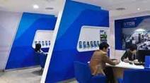 İstanbul ve ilçelerinde banka şubelerini yeni çalışma saatlerine geçti Haberi Görseli