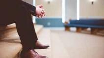 Kısa çalışma ödeneği ve işten çıkarma yasağına 2 ay daha engel konuldu Haberi Görseli