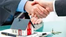 Çevre ve Şehircilik Bakanlığı Tapu Kadastro Genel Müdürlüğü konut satışlarının arttığını duyurdu Haberi Görseli