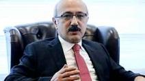 Hazine ve Maliye Bakanı Lütfi Elvan faiz kararını değerlendirdi Haberi Görseli