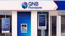 QNB Finansbank'tan özel faizli ve ertelemeli ödemeli ihtiyaç kredisi müjdesi! Haberi Görseli