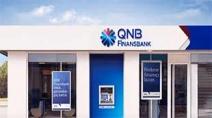 QNB Finansbank'tan Kurban Bayramına özel 3 ay ertelemeli düşük faizli ihtiyaç kredisi müjdesi Haberi Görseli