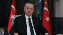 Erdoğan kıdem tazminatını kalıcı bir sisteme bağlayıp, işçinin hakkını korumak istediklerini söyledi Haberi Görseli