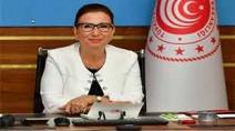 Türkiye'nin e-ticaret verilerinde ilk 6 ayda ciddi bir artış gösterdi Haberi Görseli