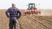 Üreticilere 651 milyon TL'lik destek ödemeleri bugün başlıyor Haberi Görseli