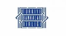 TBB'den depremden etkilenen banka müşterilerine müjde! Haberi Görseli