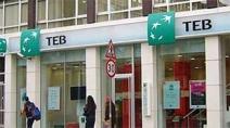 TEB'den Kurban Bayramı kredisine özel faiz oranları! Haberi Görseli