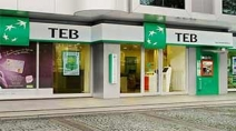 TEB yaza özel kredisini açıkladı! Düşük faiz oranıyla kaçırılmayacak kredi kampanyası Haberi Görseli