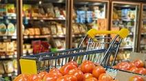 TUİK, tüketici fiyat endeksi verilerini duyurdu. Haziran'da artış yüzde 1,13 Haberi Görseli