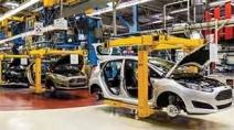 2019 yılında Türkiye'de üretilen araç sayısı çoğu ilin nüfusunu geçti Haberi Görseli