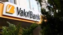 Vakıfbank Kurban Bayramına özel kredi kampanyasını açıkladı! Oldukça düşük faiz oranı ve 60 ay vade! Haberi Görseli