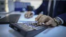 Vergi borçlarının yapılandırılması kanunu Resmi Gazete'te yayımlanarak yürürlüğe girdi Haberi Görseli