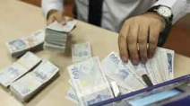 Vergi borçlarının yapılandırılması kanunu TBMM'de kabul edildi Haberi Görseli