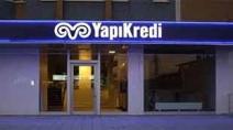Yapı Kredi'den kaçırılmayacak 3 ay ertelemeli Kurban Bayramı Kredisi kampanyası! Haberi Görseli