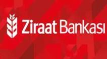 Ziraat Bankası'ndan işletmeler için avantajlı İstihdam Kredisi! Haberi Görseli