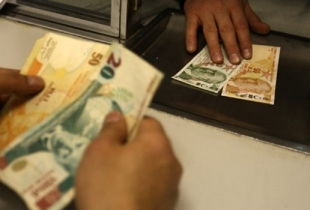 Konut Kredisindeki Faiz Oranları Düşecek Haberi Görseli