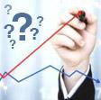 Kredi Notumu Nasıl Yükseltirim