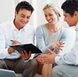 Kredi Yeniden Yapılandırma Nedir?