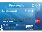 İş Bankası Banka Kartı