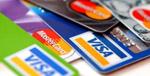 ING Bank Kredi Kartları