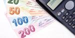 Türkiye Finans Kredi Ürünleri