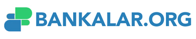 Bankalar.org Logosu