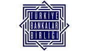 Bankalar Birliği Logosu