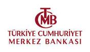 Merkerz Bankası Logosu
